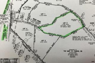Lot 2 Off Chestnut Hill Loop, King George, VA 22485 (#KG9641026) :: Pearson Smith Realty