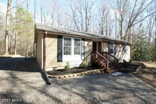 7473 Buchanan Drive, King George, VA 22485 (#KG9840471) :: Pearson Smith Realty