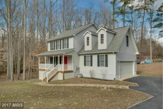 7425 Harrison Drive, King George, VA 22485 (#KG9856816) :: Pearson Smith Realty