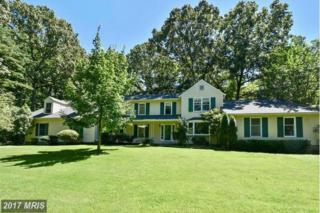 8375 Zynel Lane, King George, VA 22485 (#KG9861598) :: Pearson Smith Realty