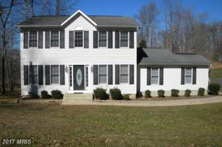 6123 Hobart Circle, King George, VA 22485 (#KG9862210) :: Pearson Smith Realty