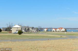 0 Fitzhugh Lane, King George, VA 22485 (#KG9875185) :: Pearson Smith Realty