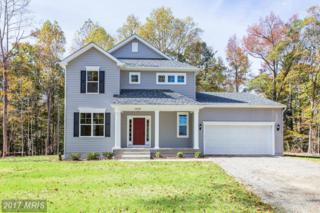 Sage Court Lot 10, King George, VA 22485 (#KG9897801) :: Pearson Smith Realty
