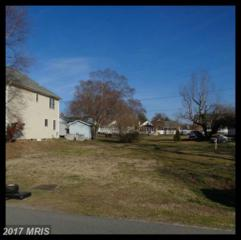 First Street, King George, VA 22485 (#KG9899103) :: Pearson Smith Realty
