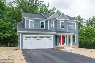 6690 Ginseng Lane, King George, VA 22485 (#KG9902520) :: Pearson Smith Realty