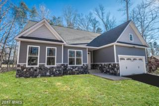 8891 Sage Court, King George, VA 22485 (#KG9902521) :: Pearson Smith Realty