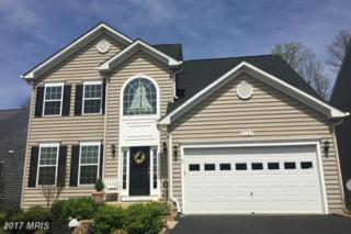 5487 Weems Drive, King George, VA 22485 (#KG9907720) :: Pearson Smith Realty