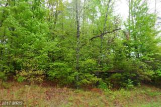 Tompkins Drive, King George, VA 22485 (#KG9925583) :: Pearson Smith Realty