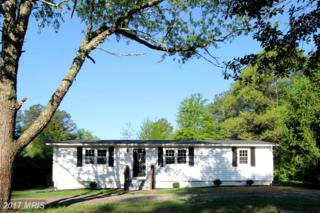 8380 Indiantown Road, King George, VA 22485 (#KG9929895) :: Pearson Smith Realty