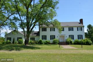 8209 Eden Drive, King George, VA 22485 (#KG9942999) :: Pearson Smith Realty
