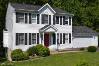 1249 Oakland Drive, King George, VA 22485 (#KG9951172) :: Pearson Smith Realty