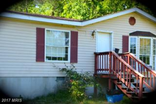 14289 Poplar Neck Road, King George, VA 22485 (#KG9957313) :: Pearson Smith Realty