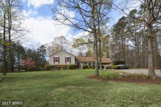 276 Edgewood Drive, Mineral, VA 23117 (#LA9874989) :: Pearson Smith Realty