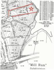 Deep Creek Circle, Bumpass, VA 23024 (#LA9886050) :: LoCoMusings