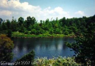 Barbara Drive, Mineral, VA 23117 (#LA9932264) :: Pearson Smith Realty