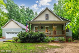 82 Page Circle, Mineral, VA 23117 (#LA9951654) :: Pearson Smith Realty