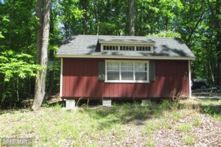 South Timber Trail, Mineral, VA 23117 (#LA9954137) :: Pearson Smith Realty