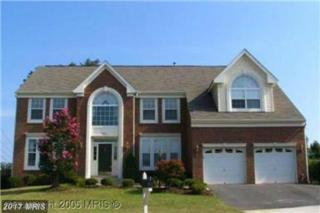 46866 Antioch Place #46866, Sterling, VA 20164 (#LO9832112) :: Pearson Smith Realty