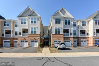 20365 Belmont Park Terrace #110, Ashburn, VA 20147 (#LO9837385) :: Pearson Smith Realty