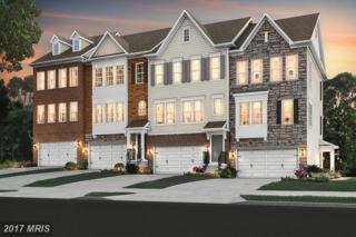 45003 Graduate Terrace, Ashburn, VA 20147 (#LO9838167) :: Pearson Smith Realty