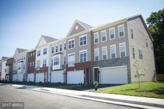200 Miles Hawk Terrace, Purcellville, VA 20132 (#LO9838235) :: Pearson Smith Realty