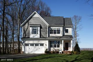 Mayfair Dr, Purcellville, VA 20132 (#LO9845270) :: Pearson Smith Realty