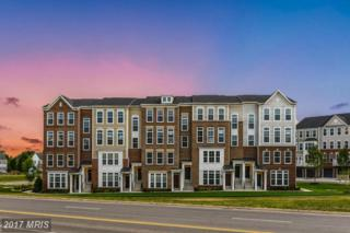 43445 Town Gate Square, Chantilly, VA 20152 (#LO9848391) :: Pearson Smith Realty