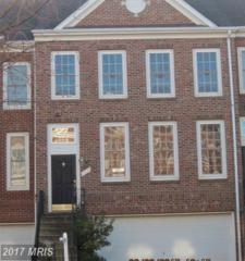 24660 Kings Canyon Square, Aldie, VA 20105 (#LO9850976) :: Pearson Smith Realty