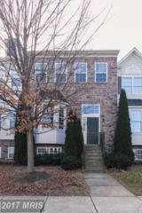 405 Yorkshire Ridge Court, Purcellville, VA 20132 (#LO9853299) :: Pearson Smith Realty