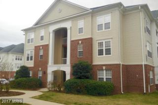 42492 Mayflower Terrace #201, Ashburn, VA 20148 (#LO9853502) :: LoCoMusings