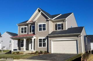 808 Dunraven Way, Purcellville, VA 20132 (#LO9855148) :: Pearson Smith Realty