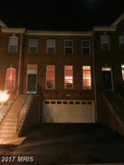 41921 Cinnabar Square, Aldie, VA 20105 (#LO9856056) :: Pearson Smith Realty