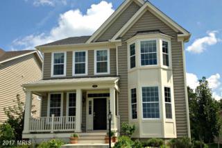43184 Ashley Heights Circle, Ashburn, VA 20148 (#LO9857977) :: Pearson Smith Realty