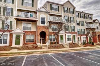 46966 Courtyard Square #303, Sterling, VA 20164 (#LO9858789) :: Pearson Smith Realty