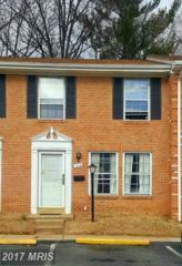 135 Duke Drive, Sterling, VA 20164 (#LO9859282) :: Pearson Smith Realty