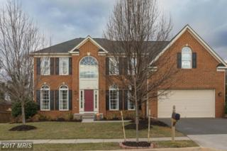 45 Potterfield Drive, Lovettsville, VA 20180 (#LO9859981) :: LoCoMusings