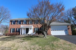 31 Christopher Lane, Sterling, VA 20165 (#LO9865572) :: Pearson Smith Realty