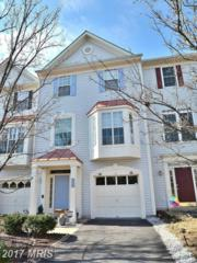 21631 Kings Crossing Terrace, Ashburn, VA 20147 (#LO9866054) :: Pearson Smith Realty