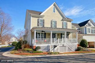 148 Positano Court, Purcellville, VA 20132 (#LO9867472) :: Pearson Smith Realty