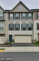 42616 Galbraith Square, Broadlands, VA 20148 (#LO9867967) :: Pearson Smith Realty