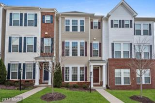 22646 Gray Falcon Square, Ashburn, VA 20148 (#LO9868032) :: LoCoMusings