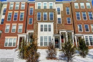43507 Town Gate Square, Chantilly, VA 20152 (#LO9869337) :: Pearson Smith Realty