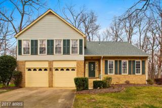 12 Lipscomb Court, Sterling, VA 20165 (#LO9869751) :: Pearson Smith Realty