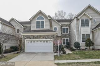 25136 Fortitude Terrace, Chantilly, VA 20152 (#LO9870056) :: Pearson Smith Realty