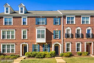 19410 Susquehanna Square, Leesburg, VA 20176 (#LO9870608) :: Pearson Smith Realty