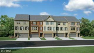 1 Robey Square, Ashburn, VA 20148 (#LO9871398) :: Pearson Smith Realty