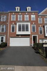 43648 Lees Mill Square, Leesburg, VA 20176 (#LO9871620) :: Pearson Smith Realty