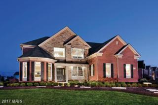 24335 Goshen Road, Aldie, VA 20105 (#LO9872221) :: Pearson Smith Realty