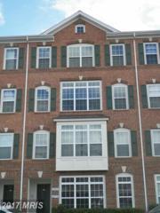 22768 Ferncrest Terrace 19J, Ashburn, VA 20148 (#LO9878062) :: LoCoMusings