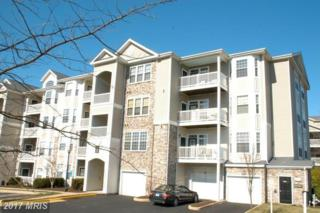 512 Sunset View Terrace SE #406, Leesburg, VA 20175 (#LO9879091) :: Pearson Smith Realty
